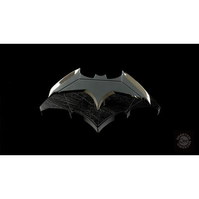 Batman Batarang Replica1:1