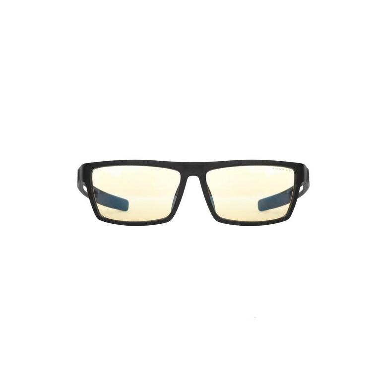 Gunnar Valve Onyx Gaming Glasses