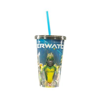 Overwatch Summer Carnival Cup