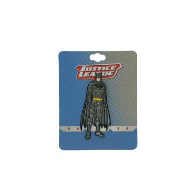 Batman Full Body Lapel Pin