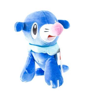 Pokemon Popplio Plush