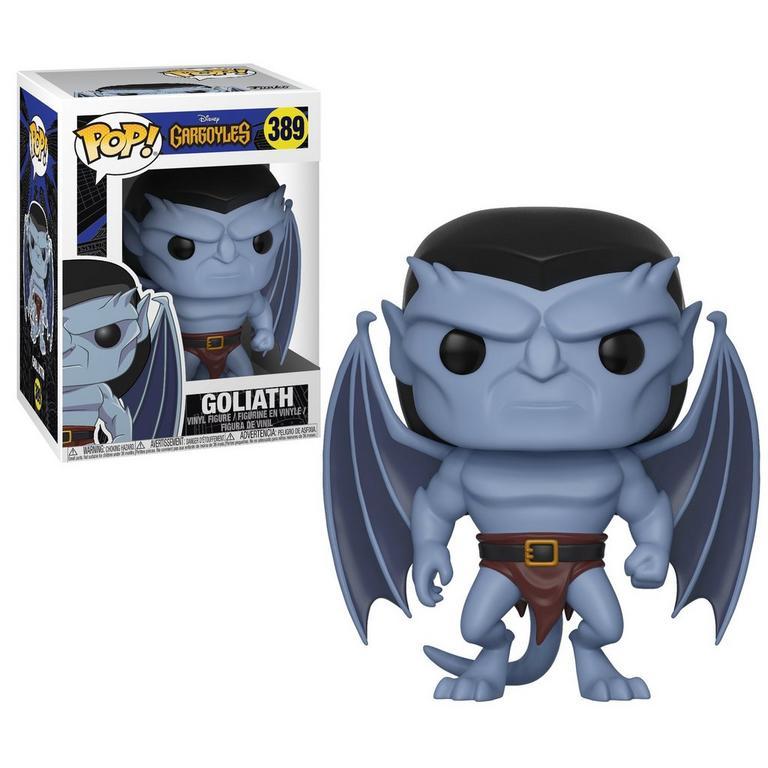 POP! Disney: Gargoyles - Goliath