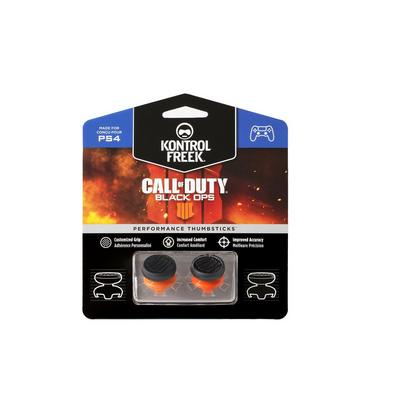 PlayStation 4 Call of Duty: Black Ops 4 Performance Thumbsticks