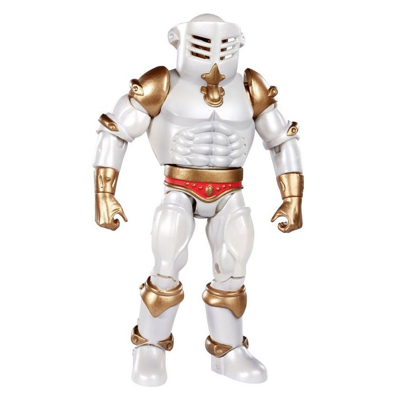 Masters of the Universe Collectors Extender Action Figure
