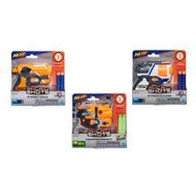 Nerf MicroShots Series Blaster (Assortment)