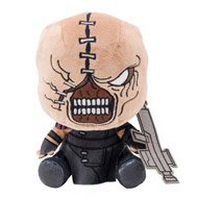 Resident Evil Nemesis Plush