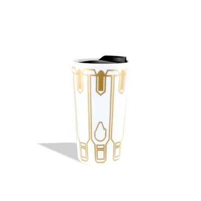 Solo: A Star Wars Story - Lando Housewares 10oz Ceramic Travel Mug