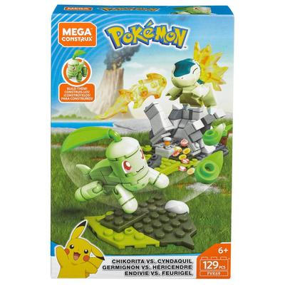 Pokemon Battle Pack (Assortment)