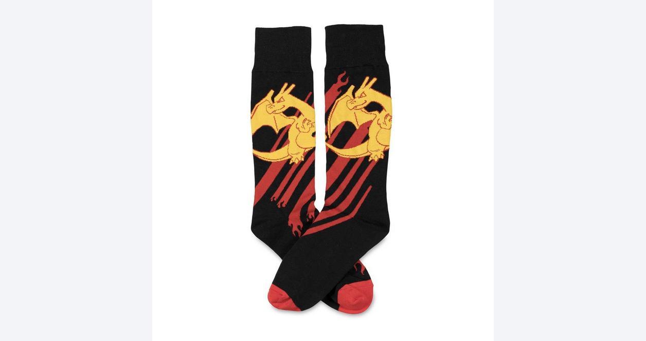 Dr.Seuss: The Grinch - Max Plush Hanger