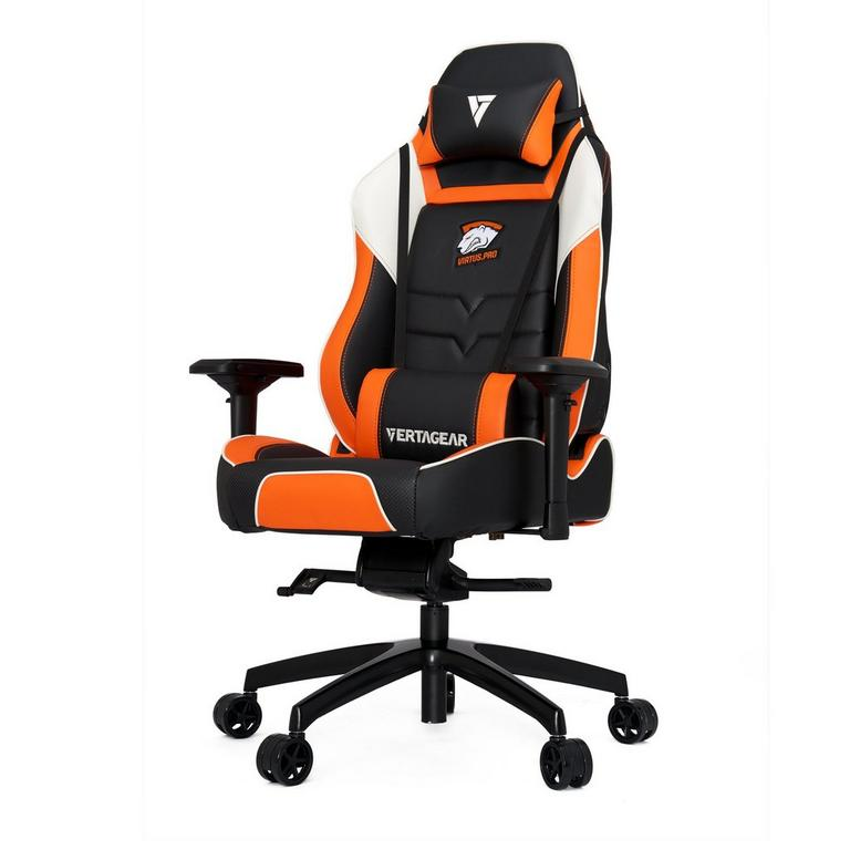 P-Line PL6000 Virtus Pro Special Edition Gaming Chair