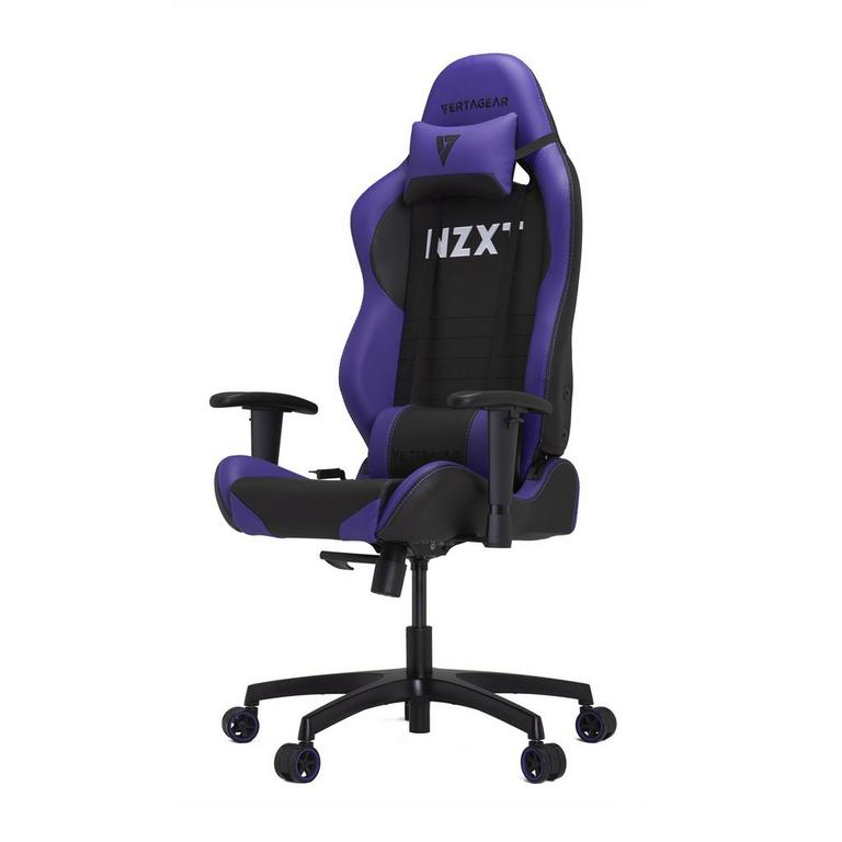 S-Line SL2000 NZXT Edition Gaming Chair