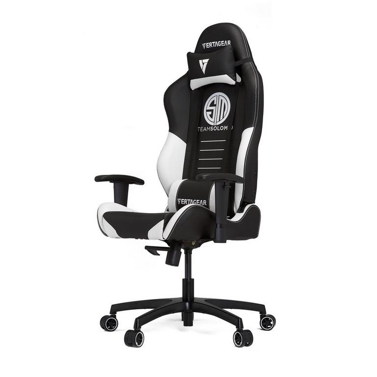 S-Line SL2000 TSM Edition Gaming Chair