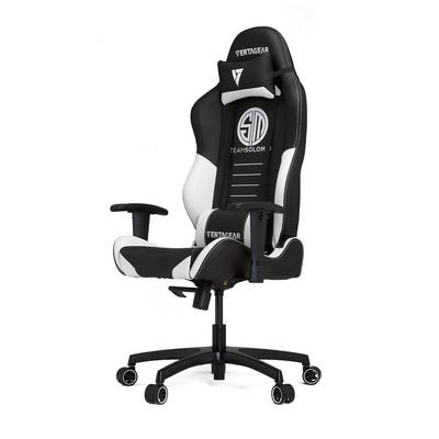 SL2000 TSM Edition Gaming Chair