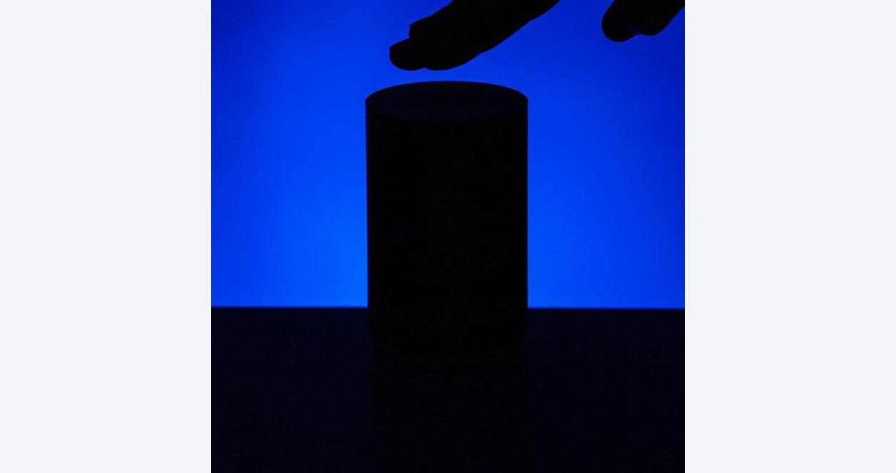 PlayStation Mini Light
