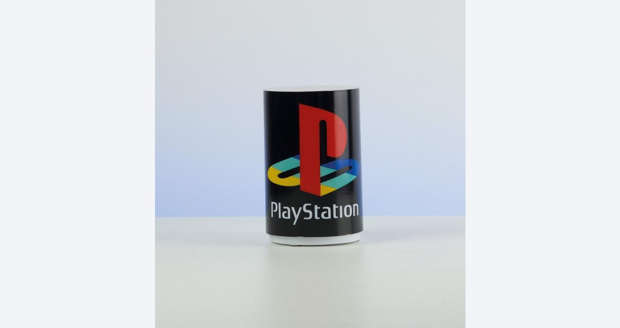 PlayStation Mini Light