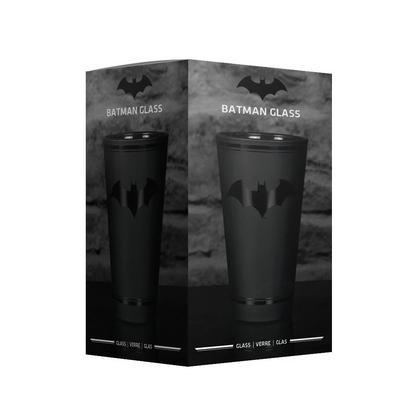 Batman Pint Glass