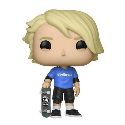 POP! Sports: Tony Hawk - Tony Hawk