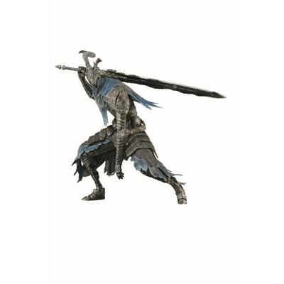 Dark Souls Sculpt Collection vol.2 - Artorias The Abysswalker