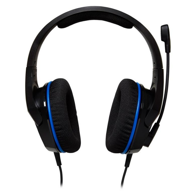 PlayStation 4 HyperX Cloud Stinger Core Wired Gaming Headset