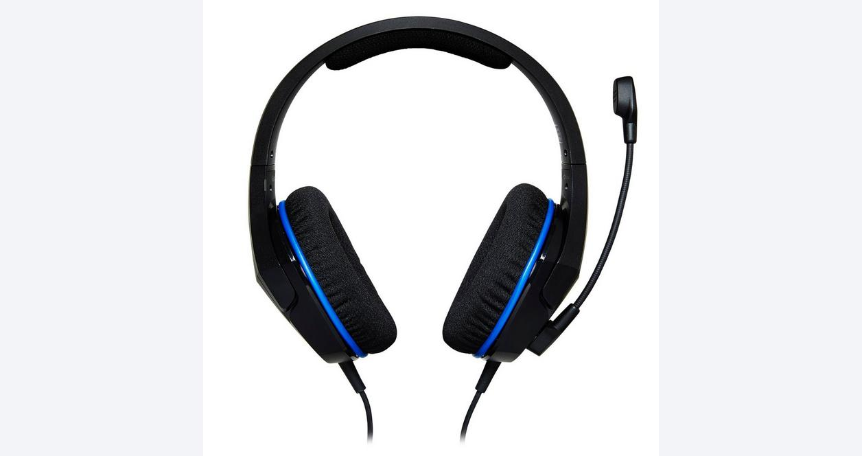 PlayStation 4 Cloud Stinger Core Wired Gaming Headset
