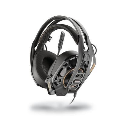 RIG 500 PRO HC Universal Headset