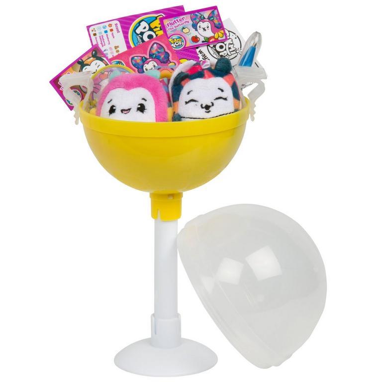 Pikmi Pop Series 3 Surprise Pack