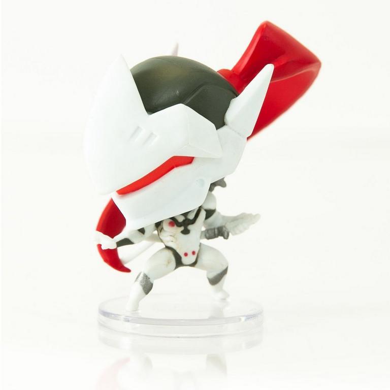 Overwatch Genji Figure - Only at GameStop