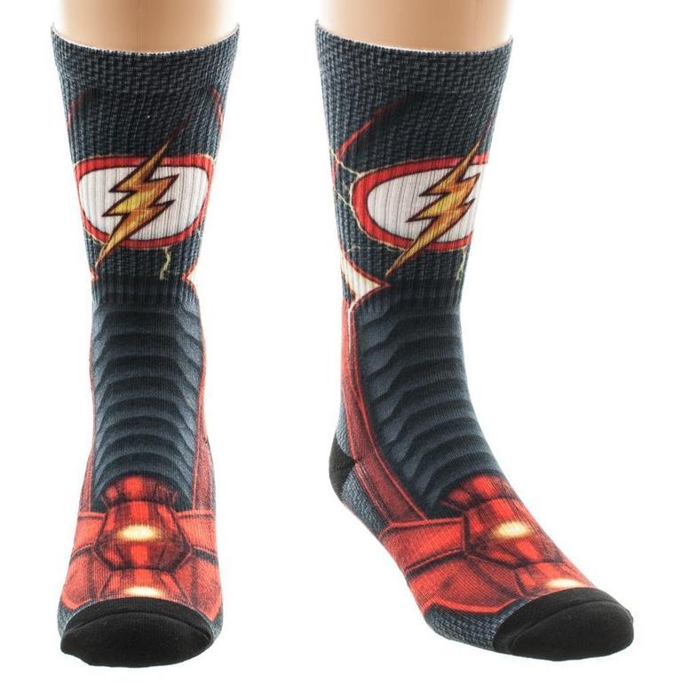 Flash Armor Socks