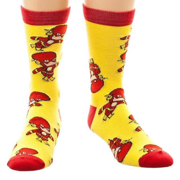 Flash Scribblenauts Socks