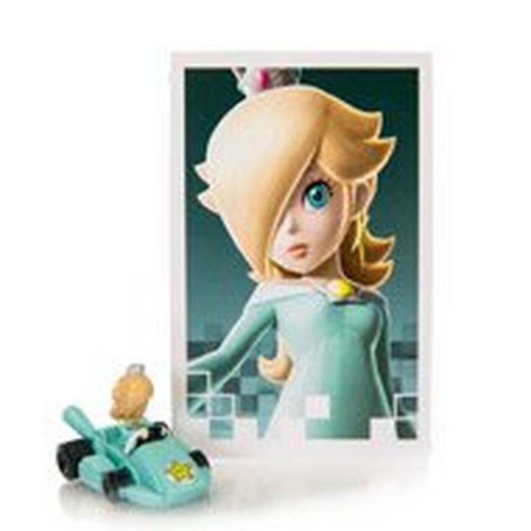 MONOPOLY Gamer: Mario Kart Power Pack - Rosalina