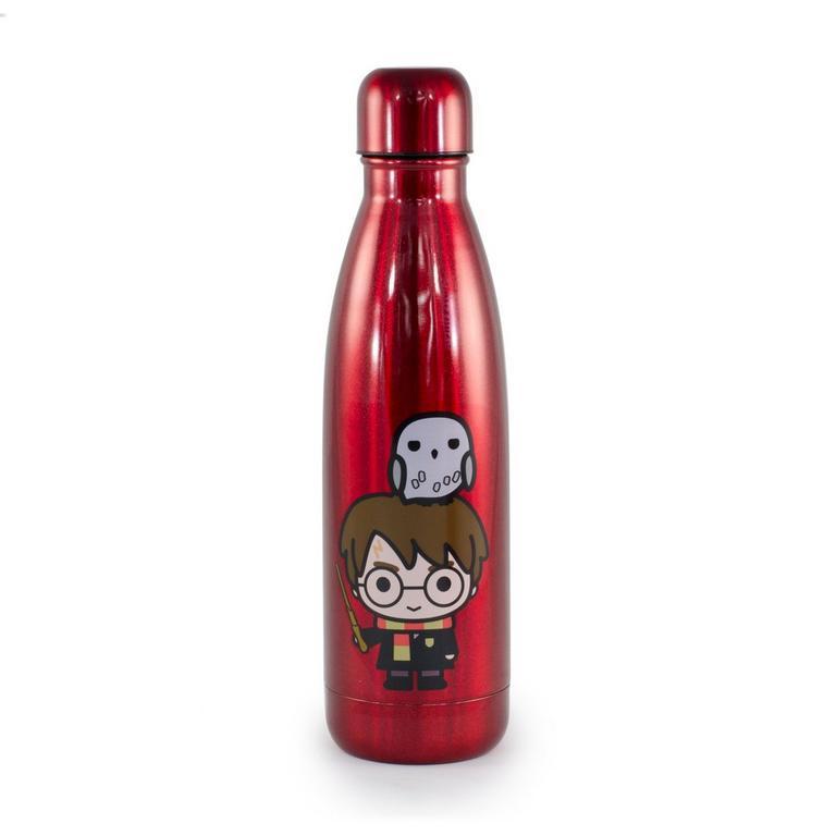 Harry Potter Water Bottle