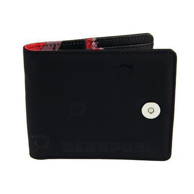 Deadpool Wallet