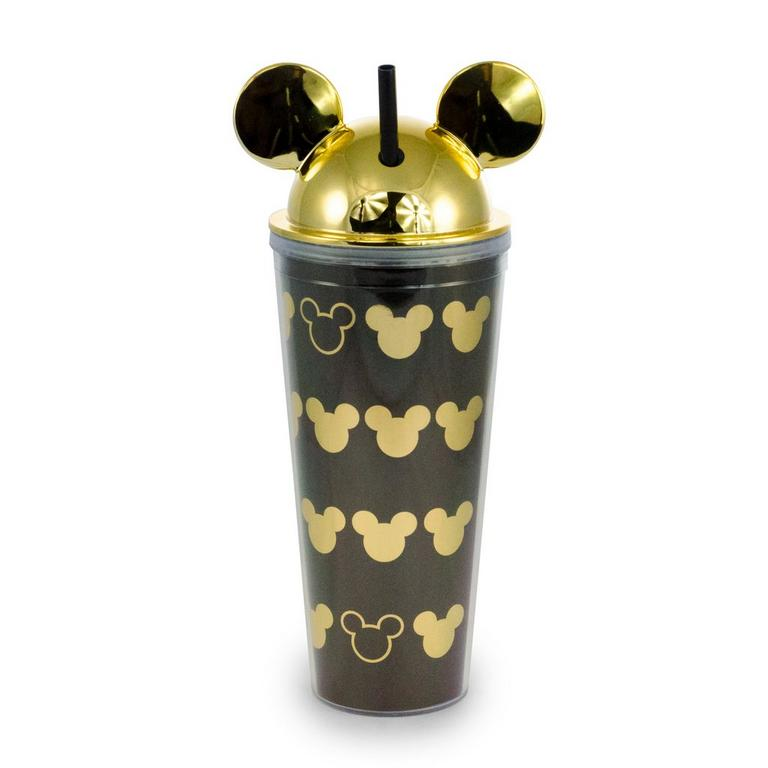 Disney Mickey Mouse Tumbler 22 oz
