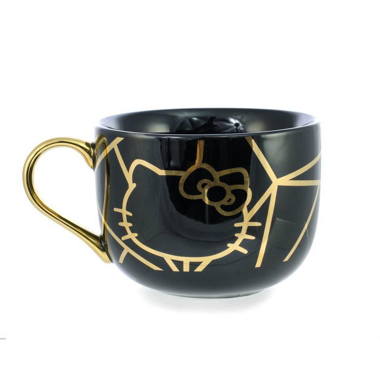 Sanrio Hello Kitty Mug
