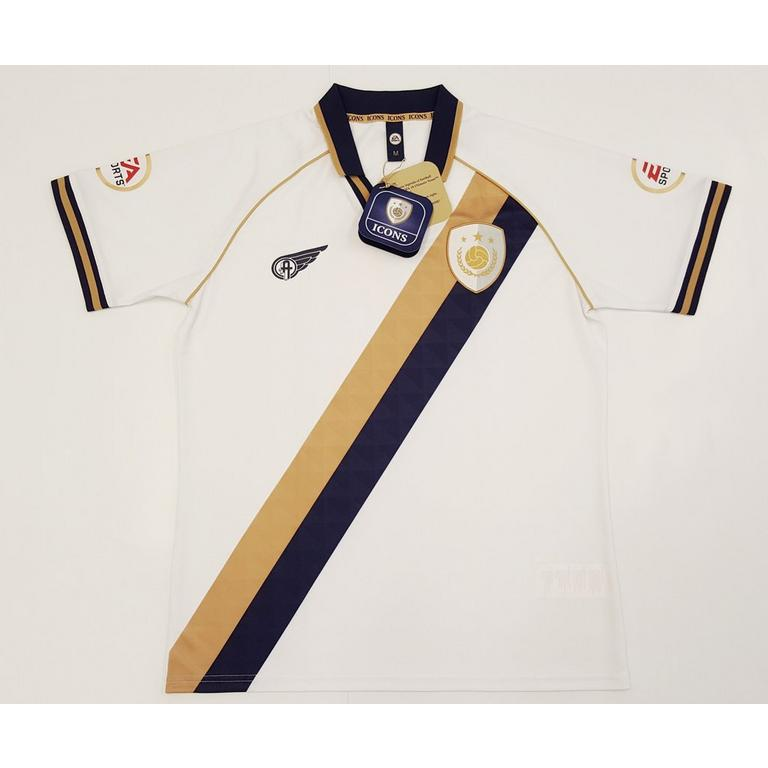 FIFA Icons Jersey