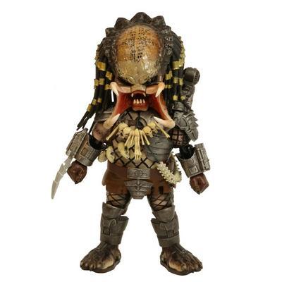 Classic Predator Action Figure
