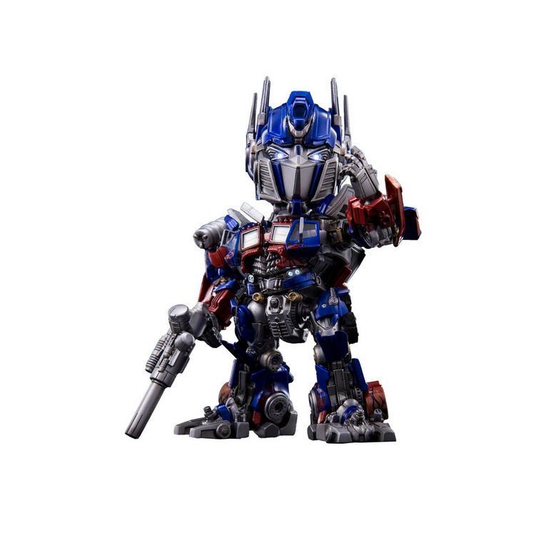 Transformers Optimus Prime Action Figure
