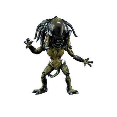 Alien vs Predator Predalien Action Figure
