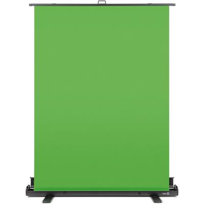 Elgato Collapsible Green Screen