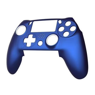PS4 Vantage Faceplate Metallic Blue