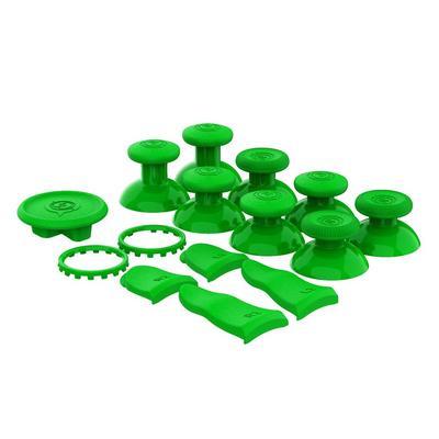 PS4 Vantage Thumbstick Accessory Kit - Green