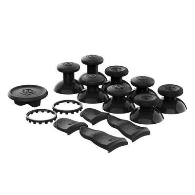PS4 Vantage Thumbstick Accessory Kit - Black