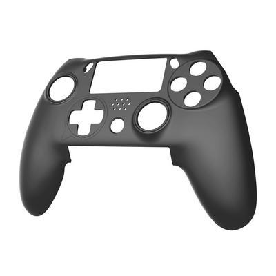 PlayStation 4 Vantage Faceplate Gun Metal Black