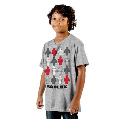 Roblox Boys T-Shirt