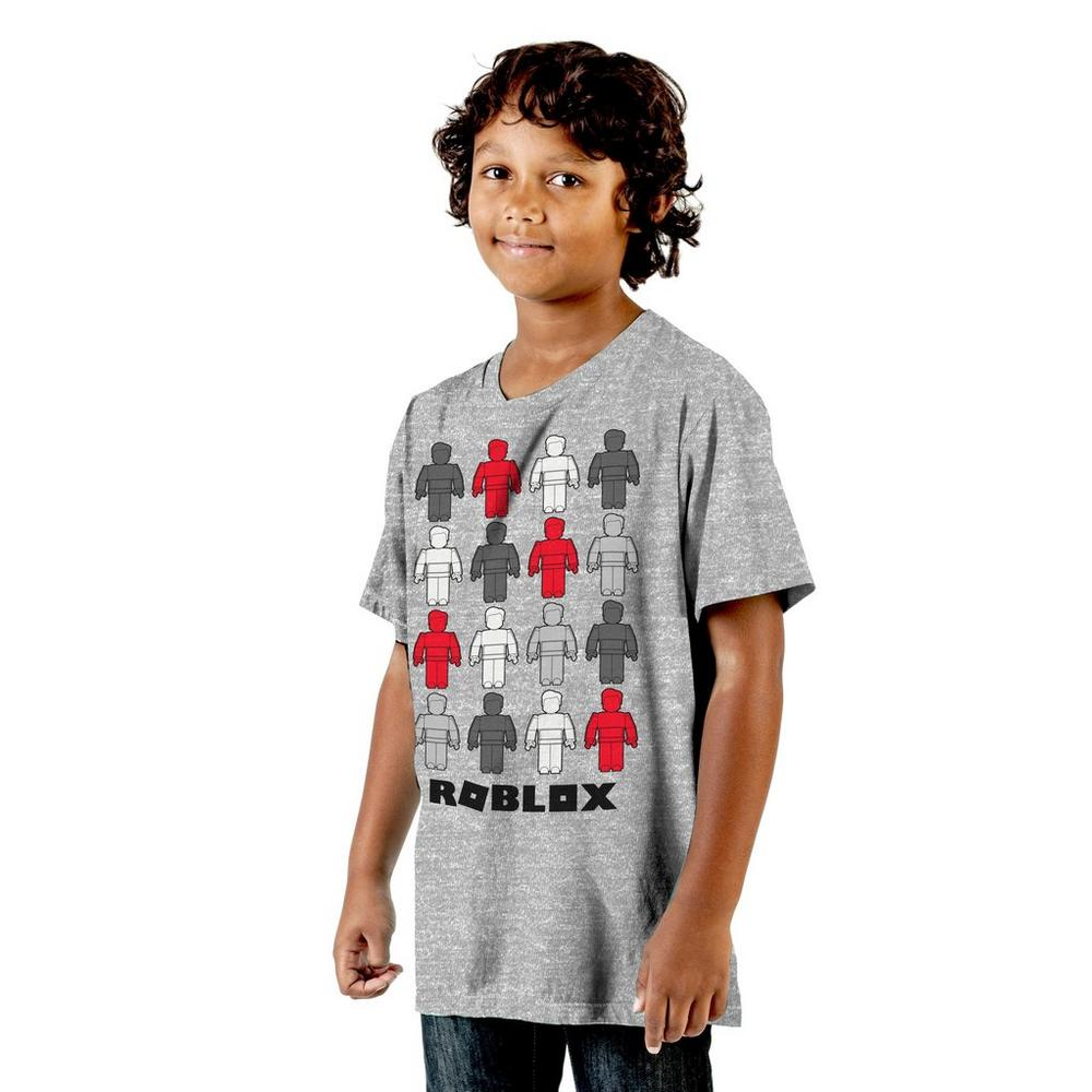 Roblox Swat Shirt And Pants Id Polo T Shirts Outlet Official Online Shop