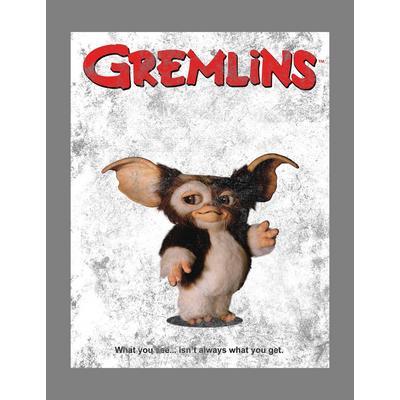 Gremlins Mogwai T-Shirt