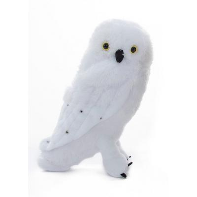 Harry Potter Hedwig 7 inch Plush