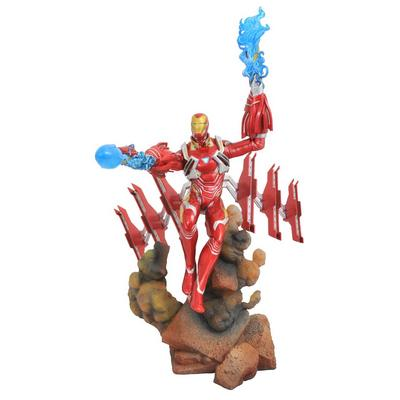 Marvel Gallery: Avengers: Infinity Wars Iron Man Statue