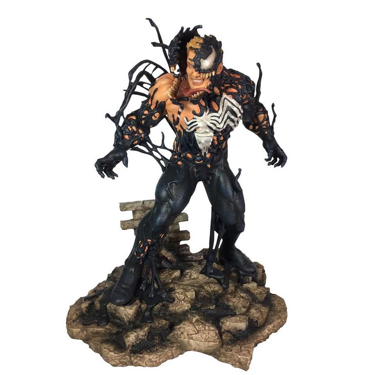 Marvel Gallery: Venom Comic Statue
