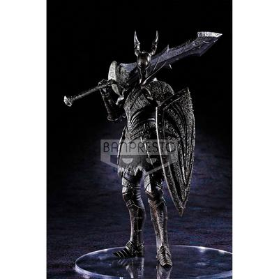 Dark Souls Sculpt Collection Vol.3 Black Knight